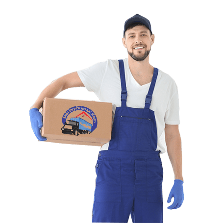 about-aasha-deep-packers-and-movers